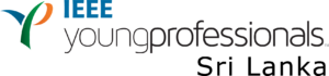 YP SL Logo
