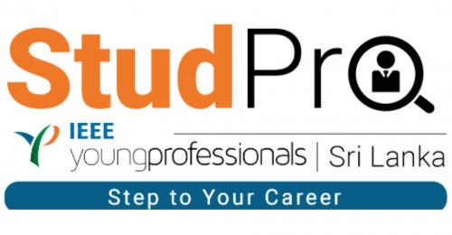 studpro logo